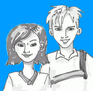 Homeschooling Teen Magazine