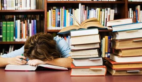 3 Education Alternatives for Struggling Students
