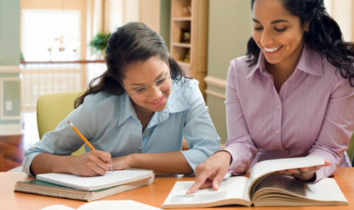 Learn How to Become a Proactive Student While Homeschooling