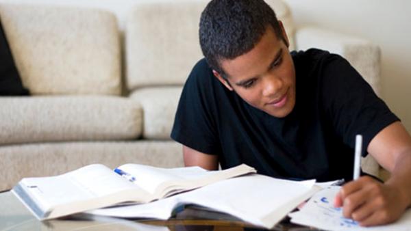 How Big Data Is Facilitating Homeschooling Students