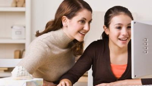 Advantages and Disadvantages of Homeschooling for Teenagers