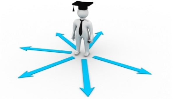 4 Smart Degree Options for the Indecisive Teenager