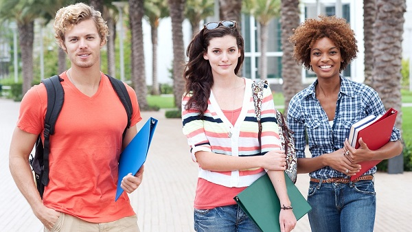 New to College? Here's What to Look For and What to Avoid
