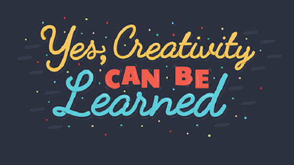 Canva: Teaching the World to Design