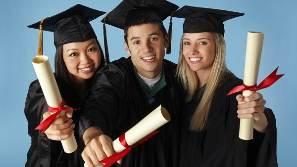 4 Out-of-the-Box Degrees for Undergrads