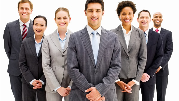 4 Specialized Business Degrees for a Long Career