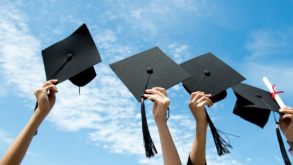 Six of the Most Rewarding Degrees That Allow You to Change the Lives of Others