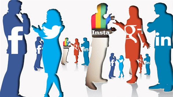 Social Media Messengers and Applications – A Great Value for Online Education