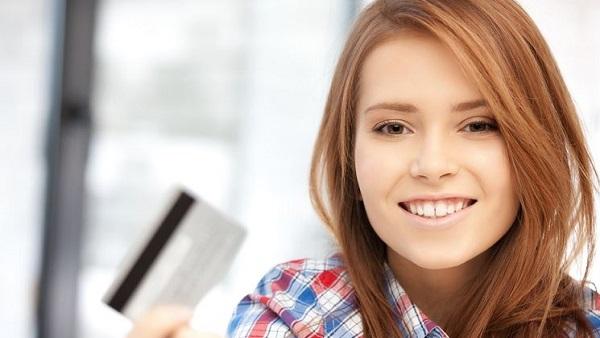 Tips for Teaching Teens Better Banking Habits