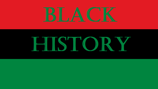 Ways to Celebrate Black History Month Across the Country